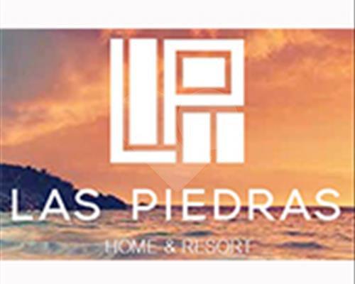 Imóvel Casa Las Piedras Morro das Pedras Florianópolis SC