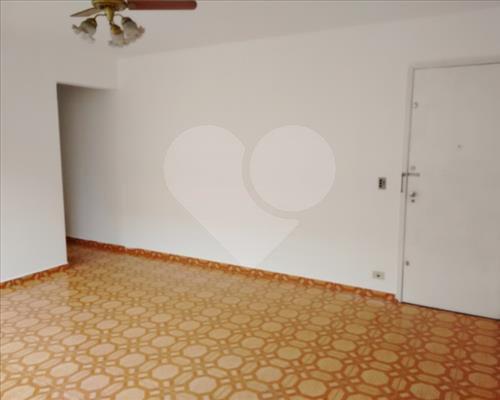 Imóvel Apartamento Água Branca São Paulo SP