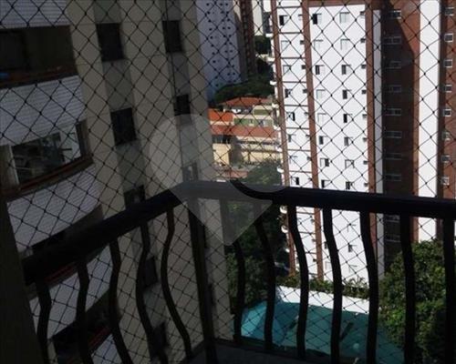 Imóvel Apartamento Vila Leopoldina São Paulo SP