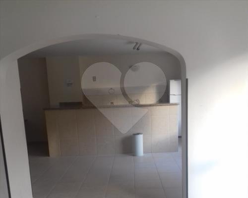 Imóvel Apartamento Vila Hamburguesa São Paulo SP