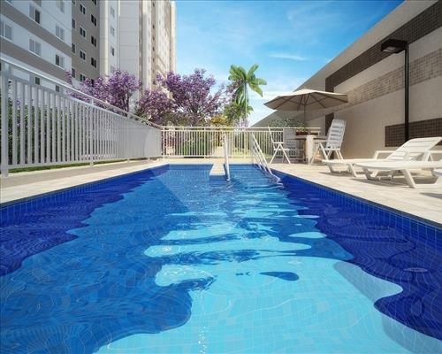 Imóvel Apartamento Plus Guaianazes Jardim Helena São Paulo SP