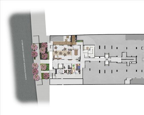 Imóvel Apartamento Maxmitre Vila Prudente São Paulo SP