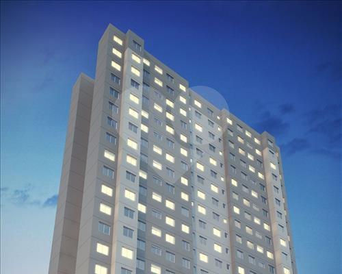 Imóvel Apartamento Plano & Estação Itaquera Itaquera São Paulo SP