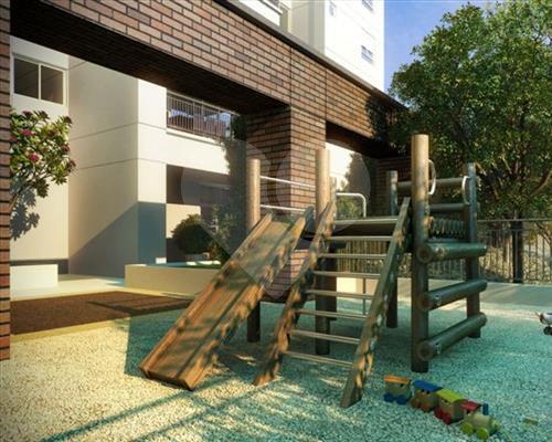 Playground Jardim
