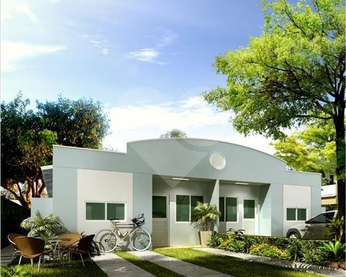 Imóvel Apartamento, Casa Parque dos Pássaros Pedras Fortaleza CE