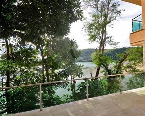 Imóvel Casa Piraquara (Cunhambebe) Angra dos Reis RJ