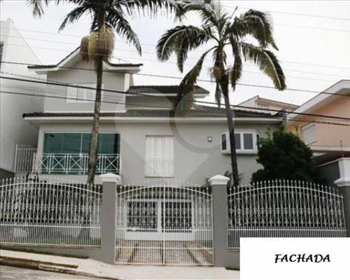 Imóvel Casa em Jardim Franca São Paulo SP