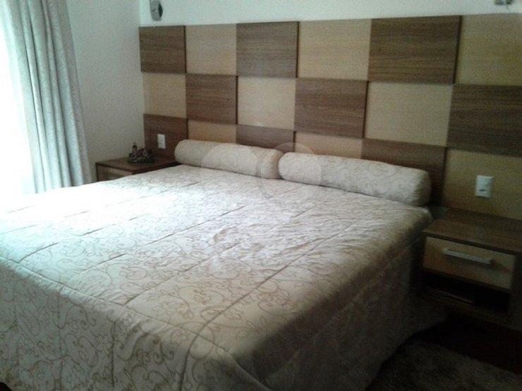 Casa De 3 Dormit Rios Para Alugar Em Barro Branco Zona Norte  ~ Quarto Para Alugar Em Sp Zona Norte