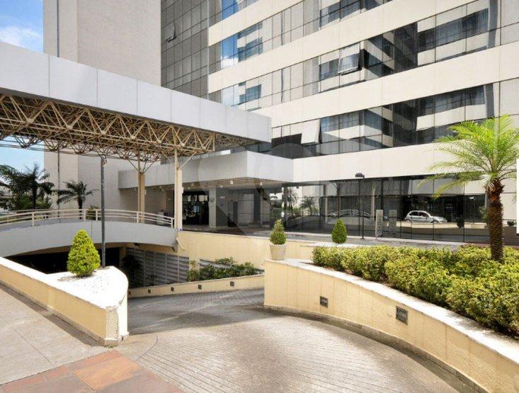 Artesanato Loja Curitiba ~ Apartamento parada inglesa S u00e3o Paulo SP 169 IM178136 Lopes Imobiliária