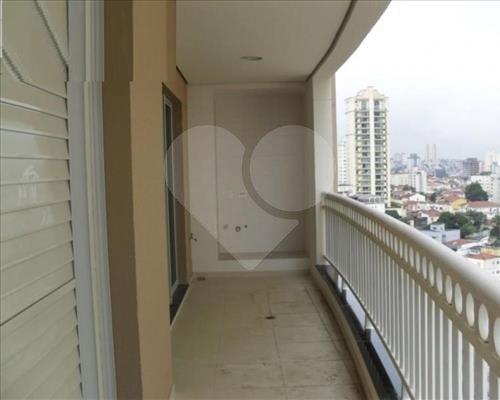 Imóvel Apartamento Jardim São Paulo(Zona Norte) São Paulo SP