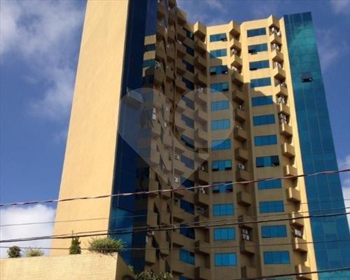 Imóvel Comercial Santana São Paulo SP