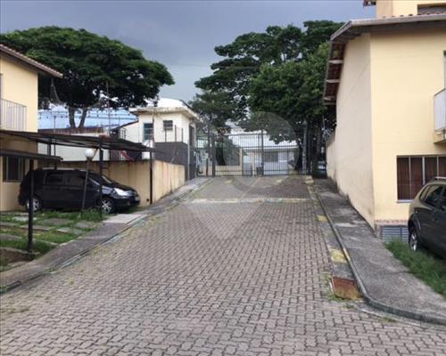 Imóvel Casa Jardim das Camélias São Paulo SP
