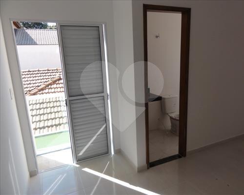 Imóvel Casa Vila Mazzei São Paulo SP