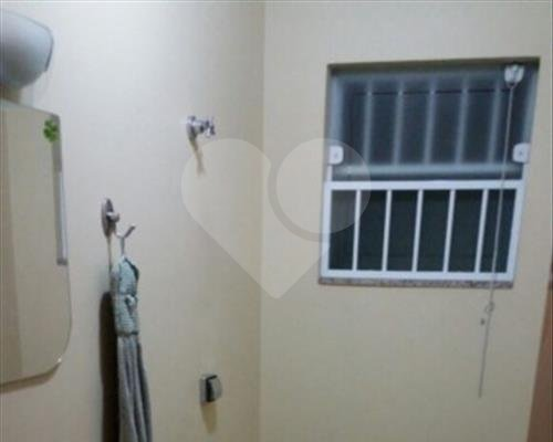 Imóvel Casa Tucuruvi São Paulo SP