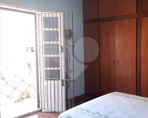 Imóvel Casa Parque Mandaqui São Paulo SP