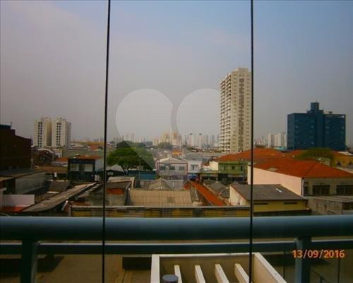 Imóvel Apartamento em Vila Maria São Paulo SP