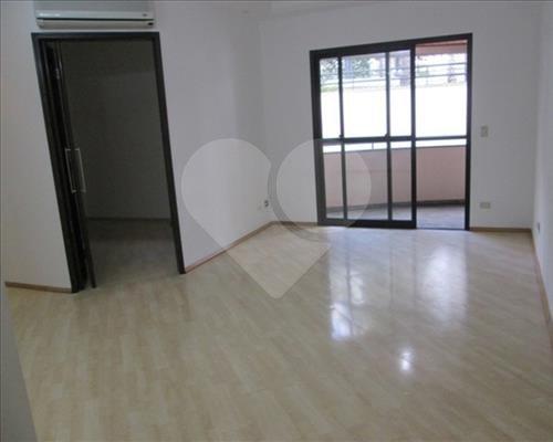 Imóvel Apartamento Vila Suzana São Paulo SP