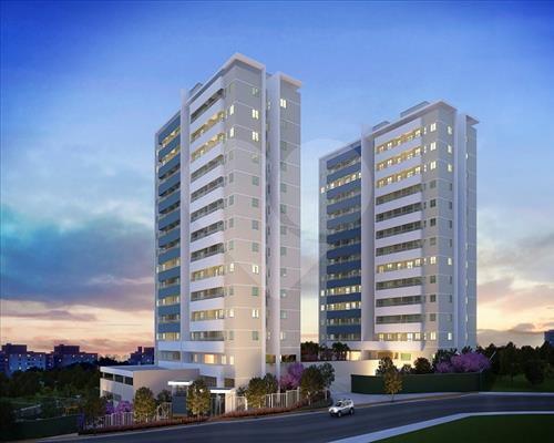 Imóvel Apartamento Talassa Dunas Residence De Lourdes Fortaleza CE