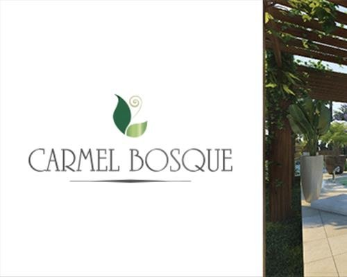 Banner Detalhe Produto - 1000x400 Sabiaguaba