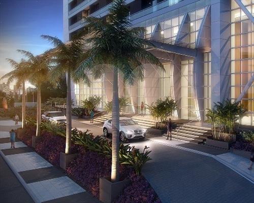 Imóvel Comercial Bs Design Corporate Towers Aldeota Fortaleza CE