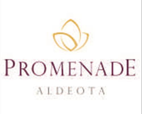 Imóvel Apartamento Promenade Aldeota Aldeota Fortaleza CE