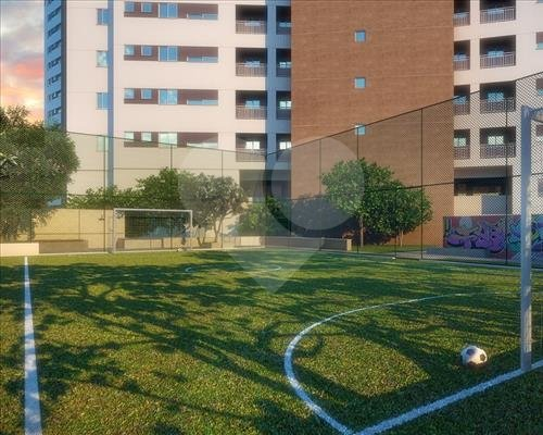 Imóvel Apartamento Condomínio Parque Renata Engenheiro Luciano Cavalcante Fortaleza CE