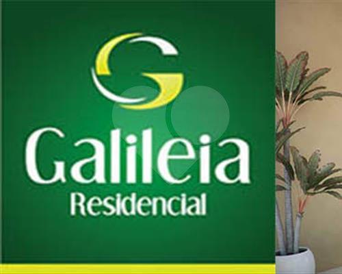 Imóvel Apartamento Residencial Galileia Engenheiro Luciano Cavalcante Fortaleza CE