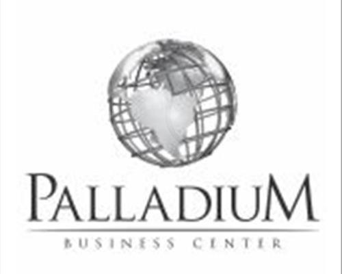 Imóvel Comercial Palladium Business Center Meireles Fortaleza CE
