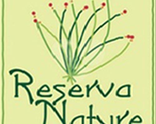Imóvel Apartamento Reserva Nature Cocó Fortaleza CE
