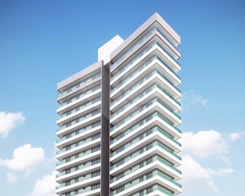 Imóvel Apartamento Alameda Cocó Residencial Cocó Fortaleza CE