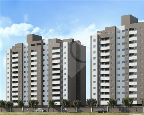 Imóvel Apartamento Villa Roma Messejana Fortaleza CE