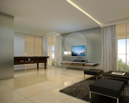 Imóvel Apartamento Constable Galerie Engenheiro Luciano Cavalcante Fortaleza CE