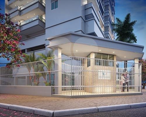 Imóvel Apartamento Villa Passaredo Engenheiro Luciano Cavalcante Fortaleza CE