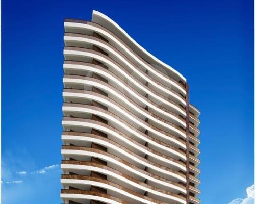 Imóvel Apartamento Sinfonia Residência Cocó Fortaleza CE