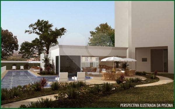 Villa it lia apartamento aldeota fortaleza ce lopes imobili ria - Villa italia piscina ...