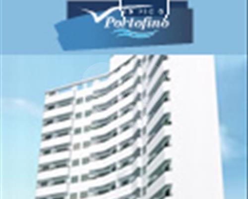 Imóvel Apartamento Porto Fino Papicu Fortaleza CE