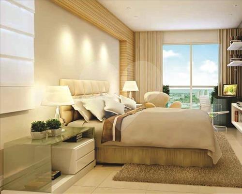 Imóvel Apartamento Isla jardin Engenheiro Luciano Cavalcante Fortaleza CE