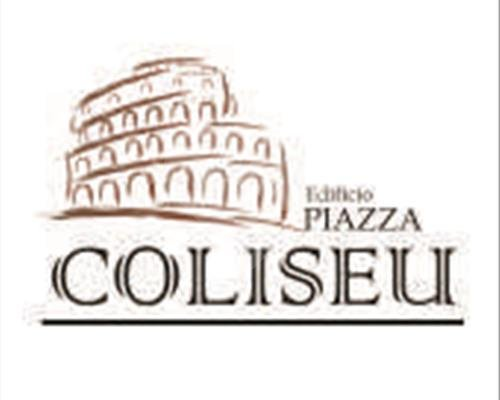Imóvel Apartamento Piazza Coliseu Meireles Fortaleza CE