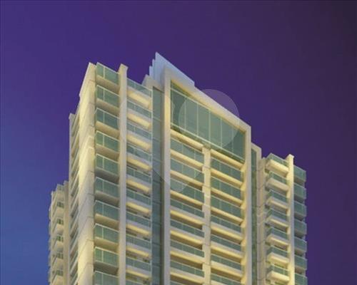 Imóvel Apartamento Spring Live Park Guararapes Fortaleza CE