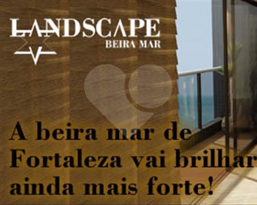 Banner Ficha Lançamento Meireles