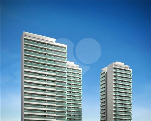 Imóvel Apartamento Lafitte Condomínio Parque Guararapes Fortaleza CE