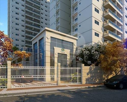 Imóvel Apartamento Vitral Residencial Clube Fátima Fortaleza CE