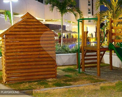 Playground Papicu