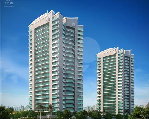 Imóvel Apartamento Moma Condominium Cocó Fortaleza CE