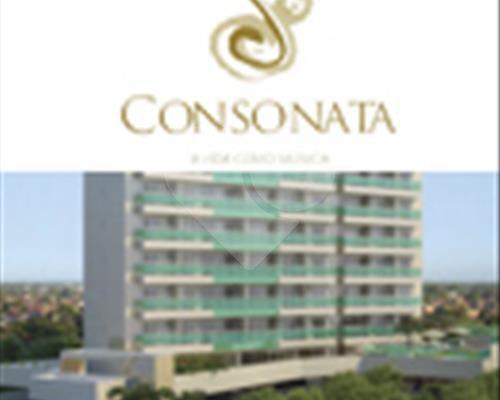 Imóvel Apartamento Consonata Meireles Fortaleza CE