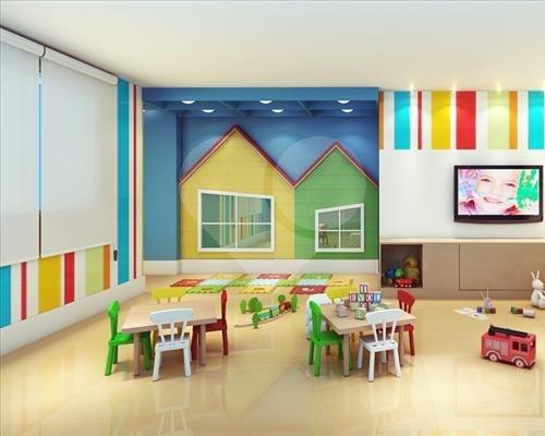 Imóvel Apartamento Essenza Residenziale Cocó Cocó Fortaleza CE