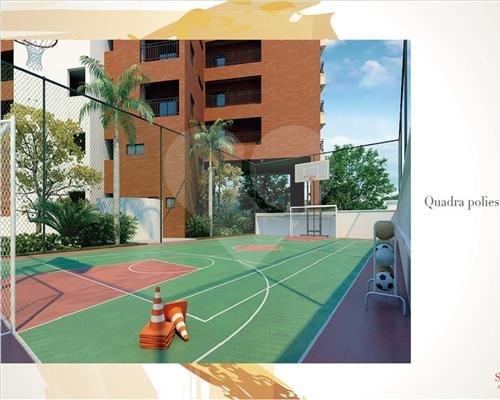 Imóvel Apartamento Splendor Meireles Fortaleza CE