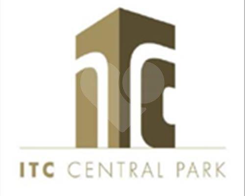 Imóvel Comercial ITC Central Park Papicu Fortaleza CE
