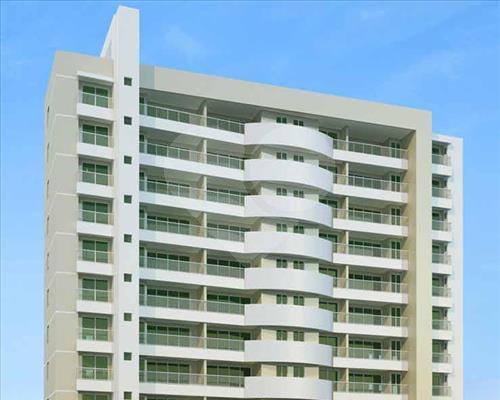 Imóvel Apartamento Felicitá Cambeba Fortaleza CE