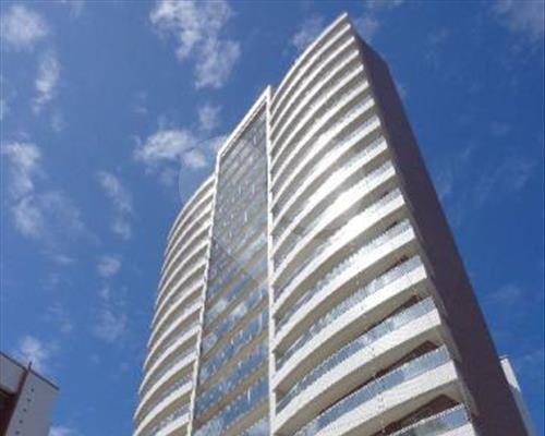 Imóvel Apartamento Adágio Guararapes Fortaleza CE